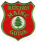 Maine State Guide Association